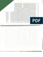 ¿Crisis de La Literatura o Crisis de Los Estudios Literarios (Jean-marie Schaeffer)