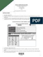 4º Fines de Mayo Lenguaje (1)