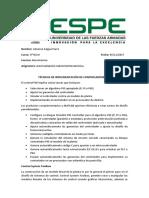 Tecnicas Implementacion PID