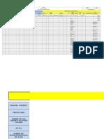 8 f9.mo12.pp_formato_listado_de_proveedores_de_alimentos_icbf_v3_0 (1)