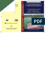 La_acuacultura_en_el_Valle_de_Mexicali_e.pdf