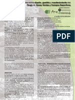 Curso de riego AUDIT - ETSIA.pdf