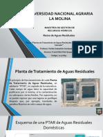 Tratamiento de Aguas Residuales_Villa El Salvador