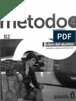 Metodo_B2_Lección1