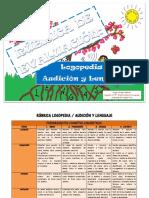PAUTAS PARA EVALUACION.pdf