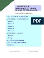 3as-Français2-L01.pdf