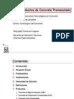 ar_08.pdf