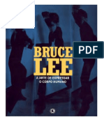 DocGo.net-Bruce Lee - A Arte de Expressar o Corpo Humano
