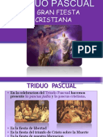 triduopascual2-111115225154-phpapp01