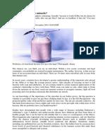 Probiotics Info
