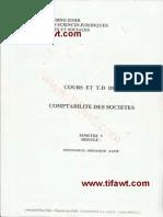 comptabilite-des-societes - Copie (2).pdf