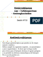 Antimicrobianos Sesion 10 (1)