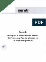 Res316 2017 Servir Pe Anexo 2