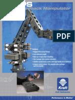 grips_pdf.pdf