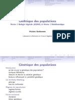 Genetique des populations.pdf