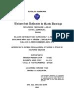 05fr Anteproyecto 29-01docx