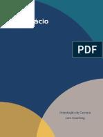 Apostila - Orientação De Carreira Com Coaching.pdf