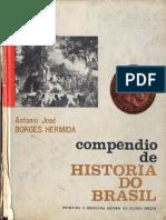 compêndio de história do brasil - antonio josé borges hermida03.pdf