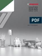 Persico Rotomoulding Brochure (2)