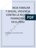 VIOLENCIA FAMILIAR Y SEXUAL.docx