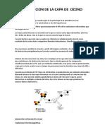 CONTAMINACION DE SUELOS  casii.docx