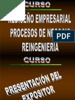 BPR-1.1-30-06-2018