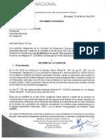 Dictamen Ley de Reforma LCT OPT.pdf
