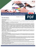 226583433-Fude-Folletos-Area-Administracion.pdf