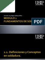 01 Fundamentos de Soldadura d1