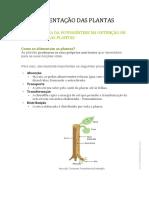 ALIMENTAÇÃO DAS PLANTAS.docx