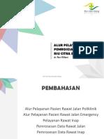 Alur Pelayanan Dan Pemrosesan Data BPJS (Edited)