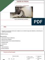 Diseño_presas_Presentación1