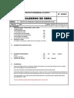 AVANCE DE OBRA.pdf