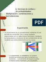 exposicion estadistica 2.pptx