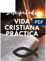 Manual de Discipulado Completo