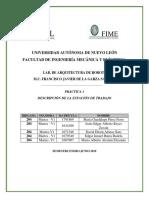 Practica 2 Arq.docx