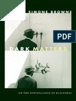 Browne Dark-Matters intro.pdf