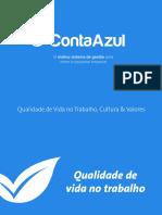 Webinar Qualidadedevidanotrabalho1 140415124037 Phpapp01
