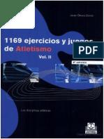 1169 ejercicios y juegos de atletismo (1).pdf
