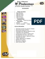 PRESUPUESTO MEMBRETADO DM (1).docx