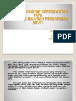 PPT_ISPA[1].pptx