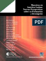 2004-Maestros-en-America-Latina-Nuevas-Perspectivas-sobre-su-Formacion-y-Desempeno.pdf