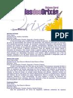 Pétalas dos Orixás.pdf