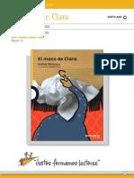 ficha-el-moco-de-clara.pdf