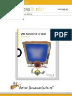 ficha-no-funciona-la-tele.pdf
