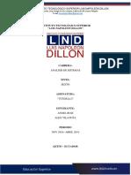 TABLA DE CONTENIDOS1.1.docx