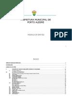 O Negócio é Participar - A Importância Do Plano Diretor Para o Desenvolvimento Municipal