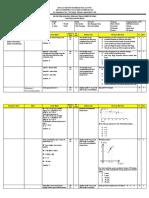 02. Kelas 11 - Kisi-Kisi Penulisan Soal PTS Genap SMA 1819.docx