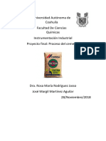 Reporte final cemento.pdf