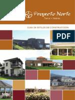 Catalogo-Estilo-Casas.pdf